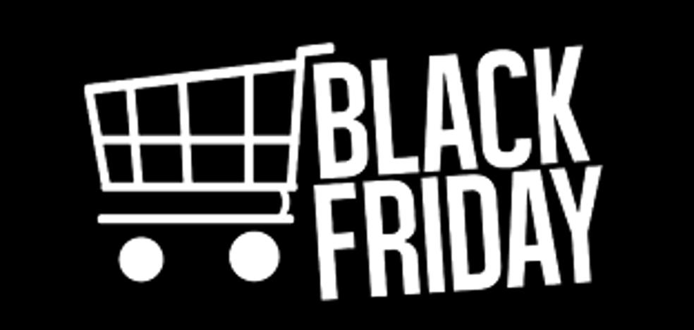 Cuándo es el Black Friday 2018: guía útil y todo lo que debes saber