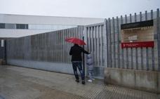Localidades que han suspendido las clases por la alerta roja por lluvias en Valencia