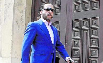 El Bigotes implica a más cargos del PP en la F-1 y la jueza le reprocha que no aporta nada