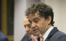 Decenas de altos cargos pendientes de dimitir para ir en las listas