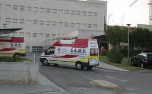 Investigan la muerte de una niña de 2 años tras acudir al hospital de Vinaròs