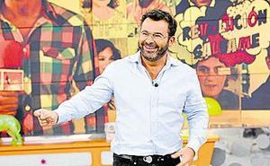 El nuevo reality de Telecinco estará inspirado en un polémico programa de Antena 3