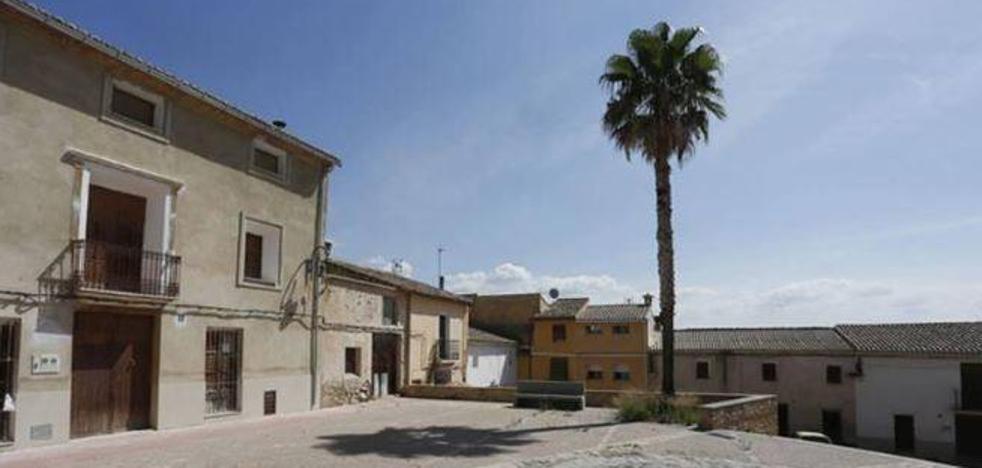 El Consell no da ayuda por despoblación a veinte municipios cuyo censo se hunde