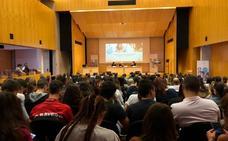 Comunitat Valenciana , un destino amable