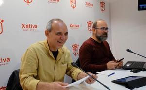 El Gran Teatro de Xàtiva oferta más de 25 espectáculos