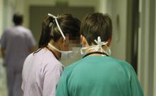 El plan para operar por las tardes sigue atascado pese a los incentivos de Sanidad