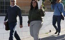 Detenida otra vez la suplantadora de Picassent por una estafa