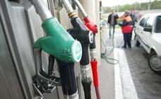 La multa a las gasolineras sin recarga eléctrica amenaza miles de empleos valencianos