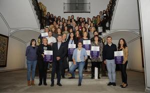 L'Horta prepara talleres y actividades para combatir la violencia machista