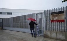Más de 33.000 alumnos sin clase por la lluvia en Valencia