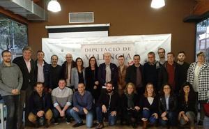 L'Horta Sud recibe más de 60 millones de euros en inversiones