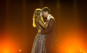 RTVE recibe más de 1.000 canciones para Eurovisión 2019