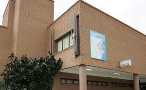 Los pacientes podrán elegir centro de salud sin necesidad de empadronarse