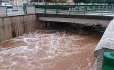 La previsión del tiempo por horas en Valencia, Cheste, Alzira...