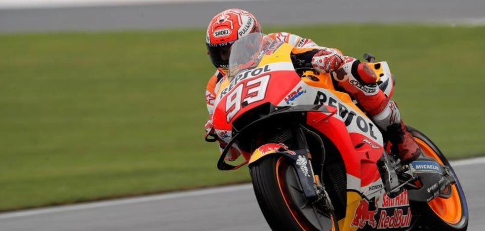 Horario MotoGP Cheste 2018: entrenamientos, clasificación y carreras