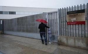 25 ayuntamientos suspenden las clases por la alerta roja