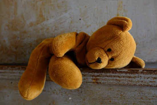 La desternillante historia de un padre que tiene que cuidar a la mascota de clase de su hija