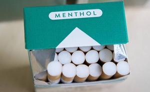 Sanidad estudia prohibir el consumo de tabaco en eventos al aire libre y vehículos con niños