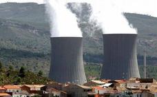 Confirmada la multa de 18,4 millones a Garoña por cerrar sin permiso en 2012