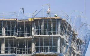 El precio del alquiler en la Comunitat crece el doble que el de la venta de vivienda desde el inicio de la crisis