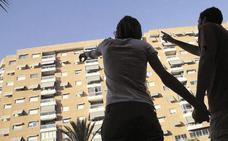 Sareb lanza una campaña con casi 300 viviendas en alquiler con tres meses de carencia de pago