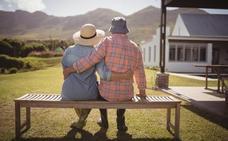 Construir la jubilación