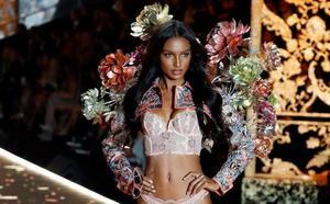Victoria's Secret cambia de dirección para recuperarse