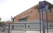 Torrent invierte un millón de euros en renovar sus instalaciones deportivas