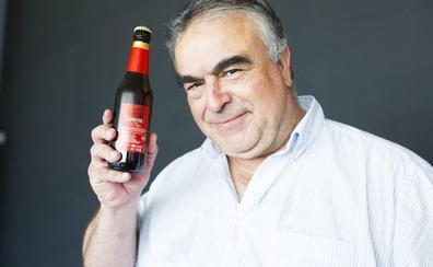 La cerveza española 'made in Valencia'