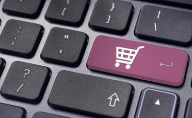 Plazo de devolución de productos comprados por internet