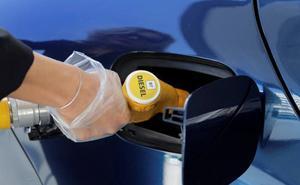 Los españoles ignoran que el diésel contiene aceite de palma