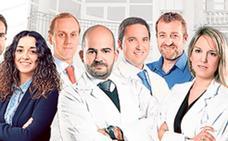 Atención 360º a la salud mental en los hospitales Vithas Nisa de Valencia