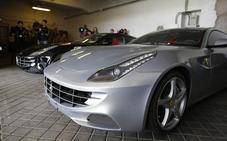 Los coches que más se devalúan y los que menos