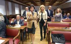 El Gobierno no obligará a que el castellano tenga una «proporción razonable» en clase