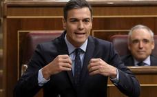 Pedro Sánchez evitará reunirse con los disidentes en su visita relámpago a Cuba
