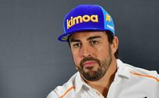 Los 14 momentos de Fernando Alonso en la Fórmula 1