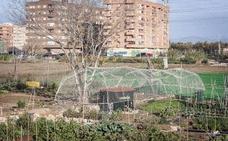 València en Comú se planta ante el modelo urbanístico del PSPV