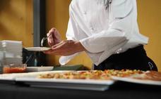 ¿Cuánto cuesta comer en los restaurantes con estrella MichelIn de la Comunitat?