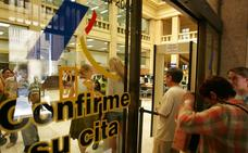 Cómo ahorrar 4.600 euros en la próxima declaración de la renta