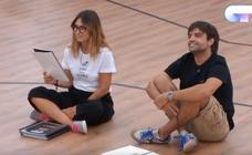 Las canciones de la Gala 10 de OT: reparto de temas en Operación Triunfo