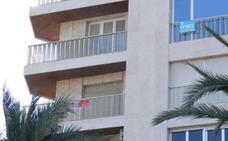 Las ciudades valencianas con los precios de la vivienda más altos y más bajos