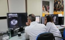 Médicos elevan a 700 las operaciones que no se programan en el nuevo plan