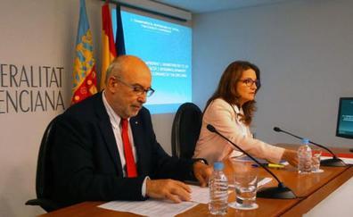 La Generalitat Valenciana concede a las ONGs más de 14 millones en subvenciones: listado de los beneficiarios y dinero recibido