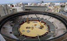 València en Comú pide el fin de las corridas de toros en la ciudad