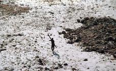 Las últimas palabras del turista asesinado por una tribu aislada de India
