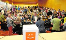 Ayuntamientos contratan a una firma afín a Compromís al margen de la ley