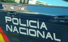 La madre y la hija de una víctima de abuso sexual en Valencia descubren el vídeo por WhatsApp