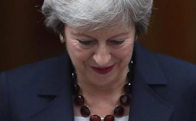El Reino Unido y la UE rompen tras 45 años de matrimonio sin amor