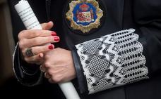 El colapso de los juzgados valencianos deja delitos al borde de la prescripción