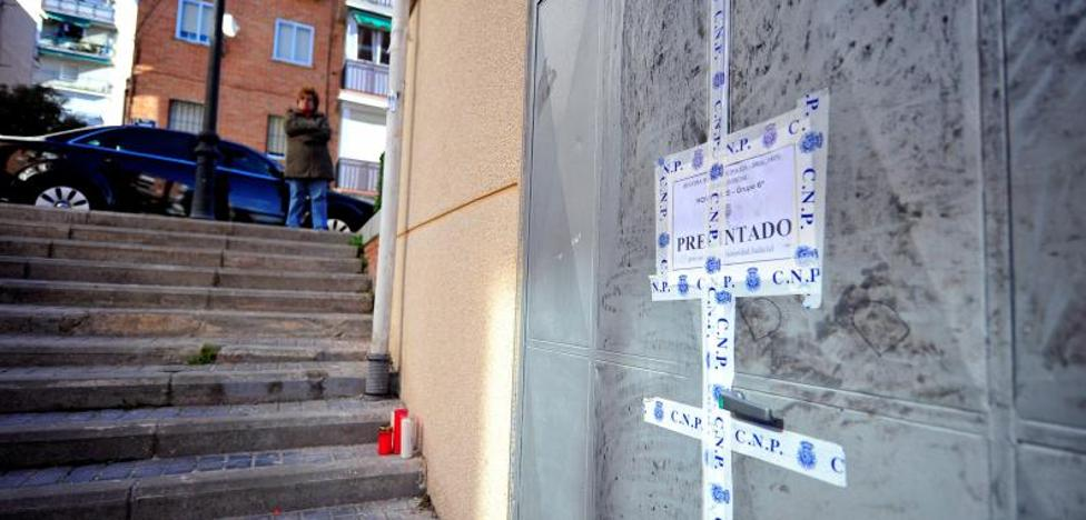 Detenida la sospechosa del apuñalamiento mortal de una joven de 17 años en Alcorcón